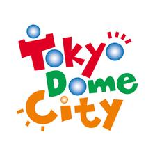 Tokyodome logo