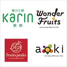 Aoki logo