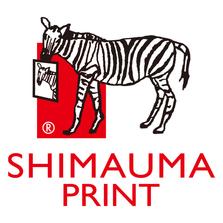 Shimauma logo