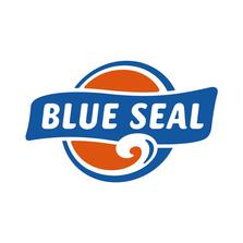 Blueseal d logo
