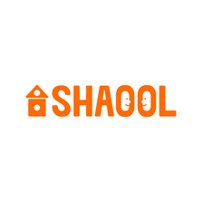 Shaool logo