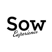 199 sowxp 01