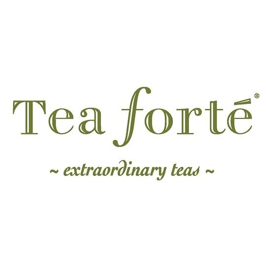 204 teaforte 01