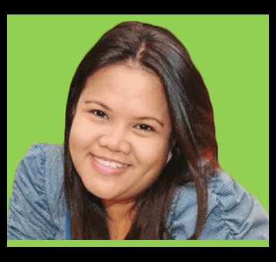 Testimonial Ruth