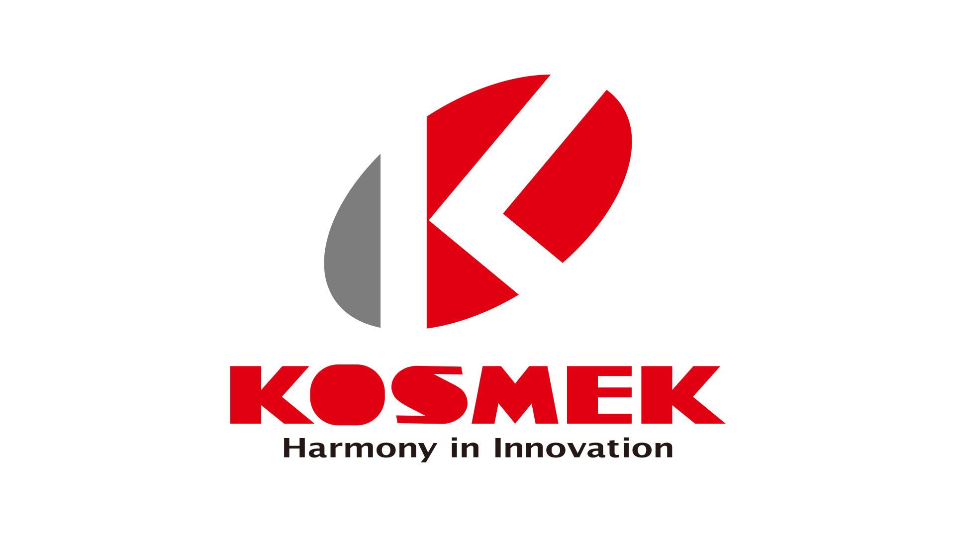 株式会社コスメック