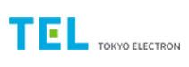 東京エレクトロン株式会社