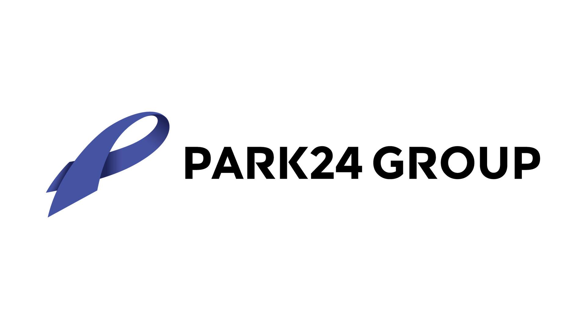 パーク24株式会社