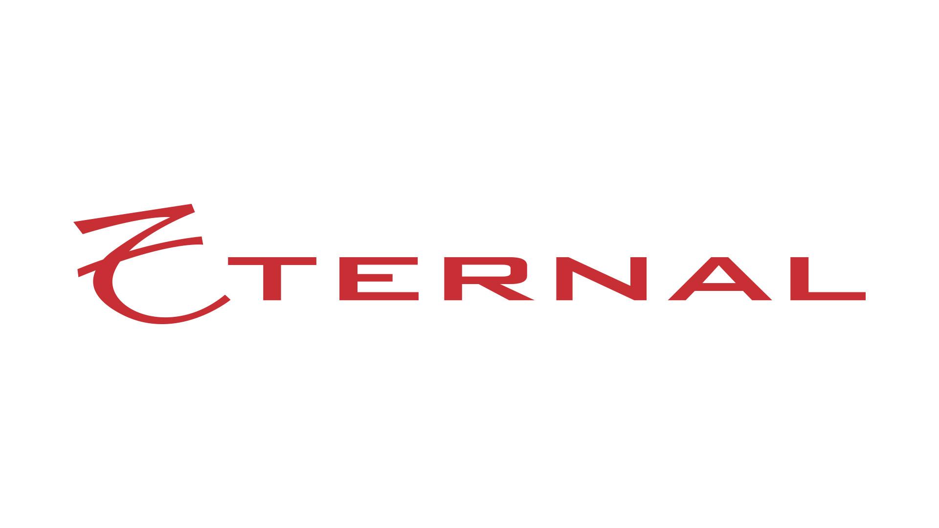 株式会社ETERNAL