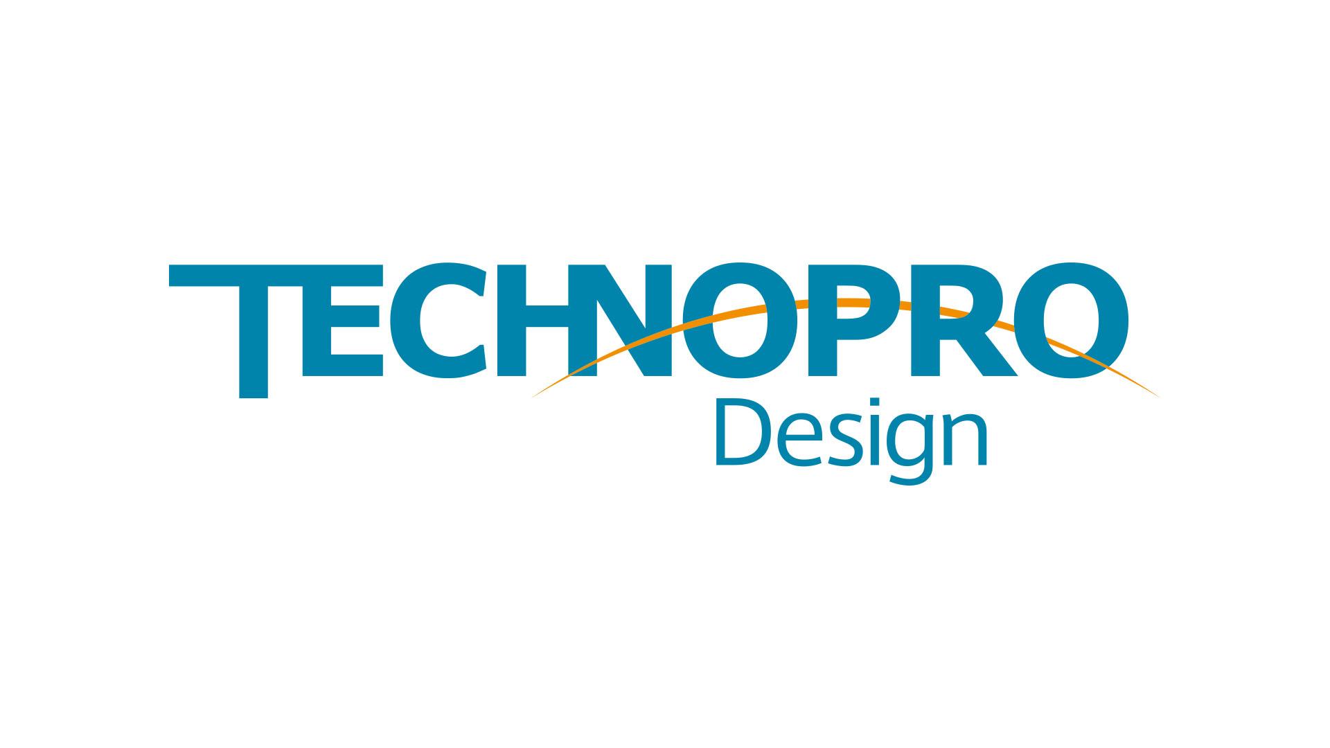 株式会社テクノプロ テクノプロ・デザイン社