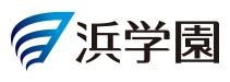 株式会社浜学園