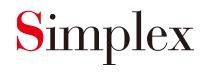 シンプレクス・ホールディングス株式会社