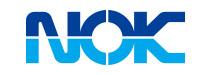 NOK株式会社