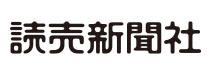 株式会社読売新聞大阪本社