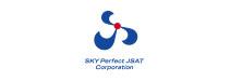 スカパーJSAT株式会社