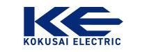株式会社 KOKUSAI ELECTRIC