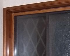M.H様 内窓(2重サッシ)