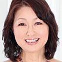 里中亜矢子