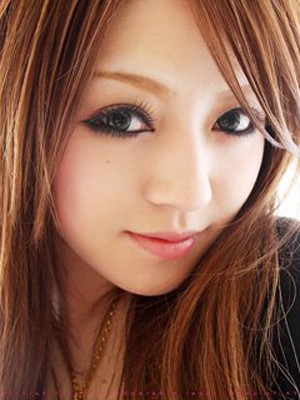 愛咲MIU