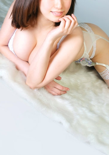 花井メイサ