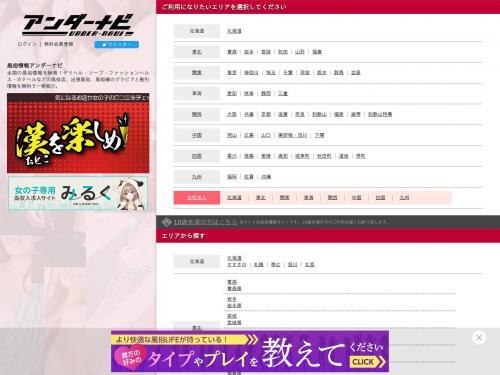 Avant Garde(アバンギャルド)