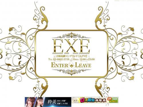 EXE(エグゼ)