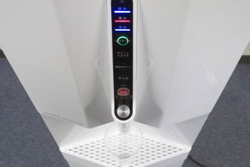 cado CLYTIA クリティア ウォーターダイレクト waterdirect ウォーターサーバー インプレ06