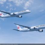 A350_(JAL_A350-900_A350-1000)