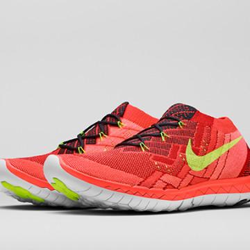 Nike_Running_SU15_STNDRD_718418_006_PAIR.psd