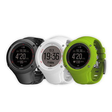 Suunto Ambit3Run_main