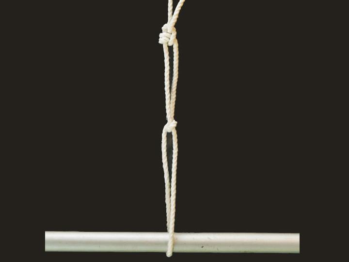 Howto rope zizaimusubi00