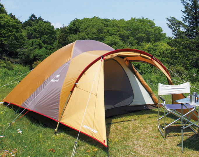 howto tent01
