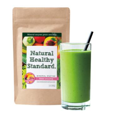 NaturalHealthyStandard_02