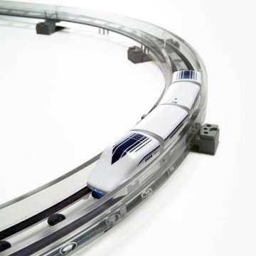 20150601_linearliner01