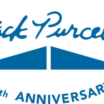 Jack_Purecell_80th_Logo(Fix)