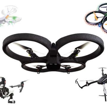 drone_areaguide