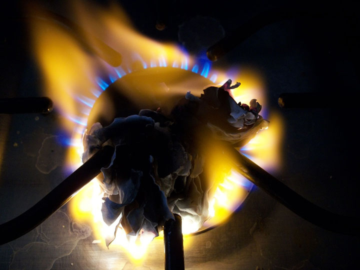 howto-burnner-fuel00