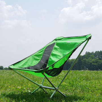 outdoor-chair_ALITE-mantis02