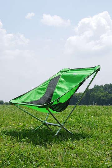 outdoor-chair_ALITE-mantis02