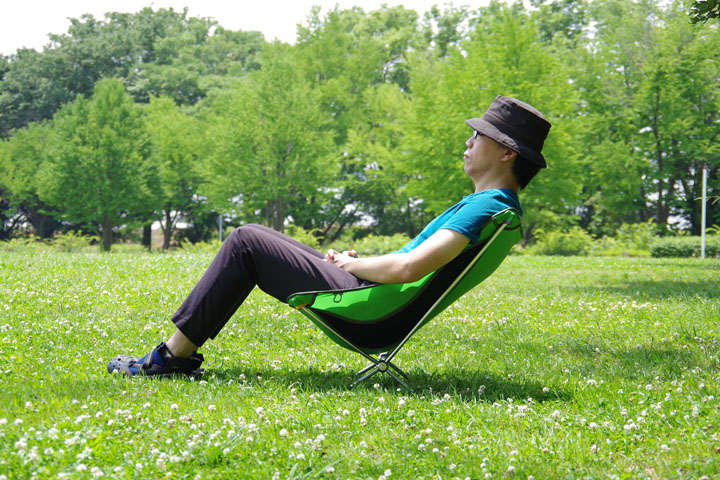 outdoor-chair_ALITE-mantis03