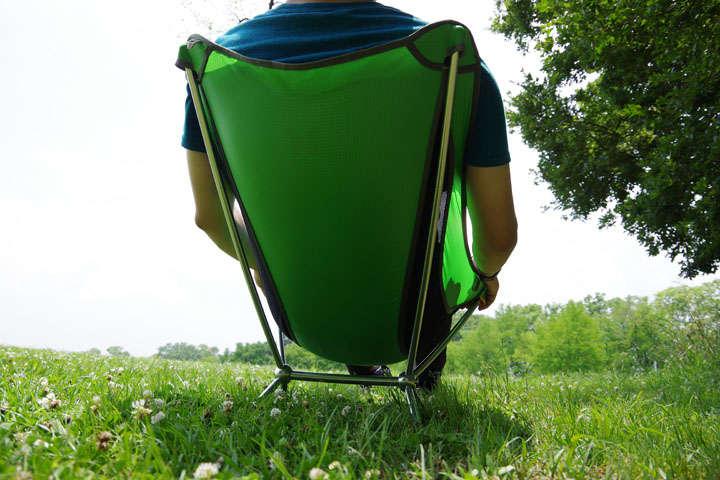 outdoor-chair_ALITE-mantis04