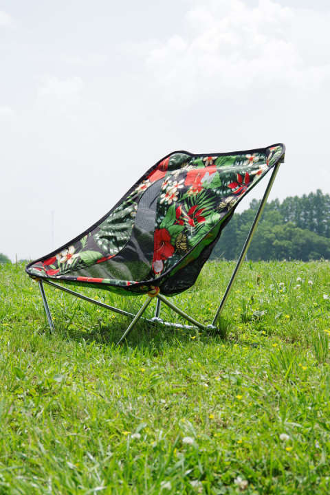outdoor-chair_ALITE-mayfly02