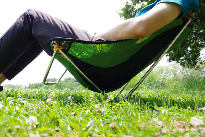 outdoor-chair_ALITE-mayfly04