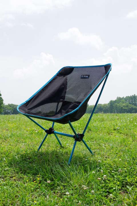 outdoor-chair_helinox03