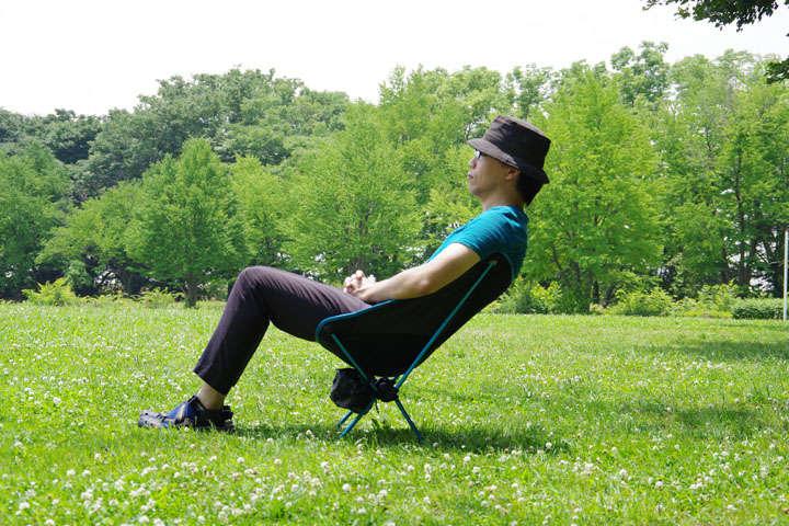 outdoor-chair_helinox04
