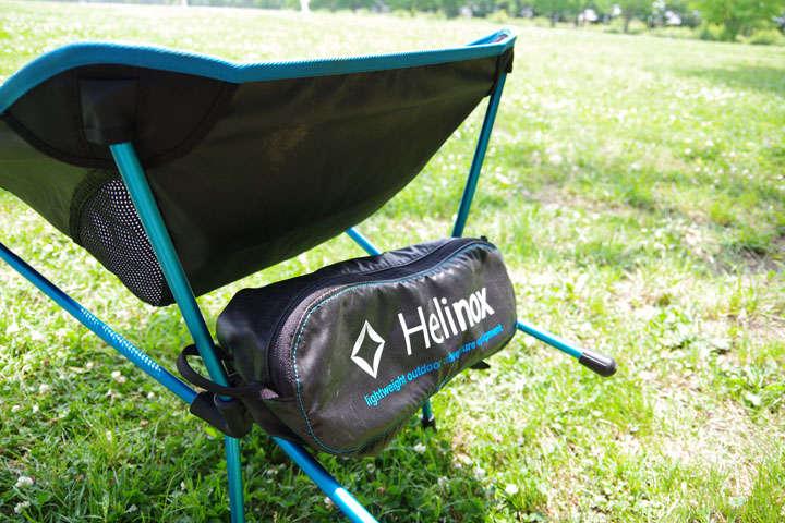 outdoor-chair_helinox05