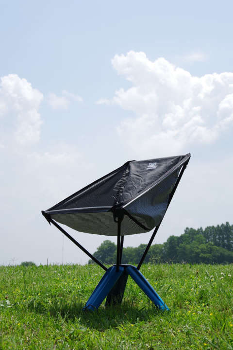 outdoor-chair_treo03
