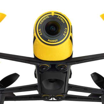parrot-bebop-drone-new-14