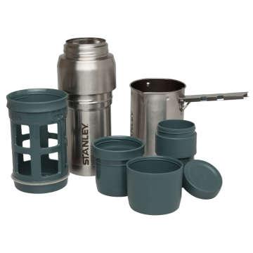stanley_coffeesystem_1