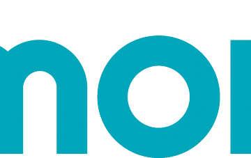 U-mobileロゴ_RGB