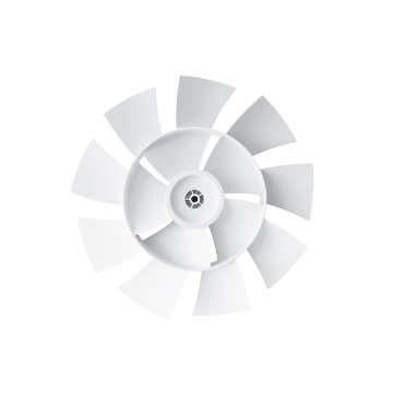 Fan_2